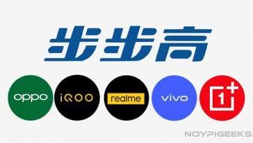 BBK-OPPO-Vivo-OnePlus-Realme-iQOO