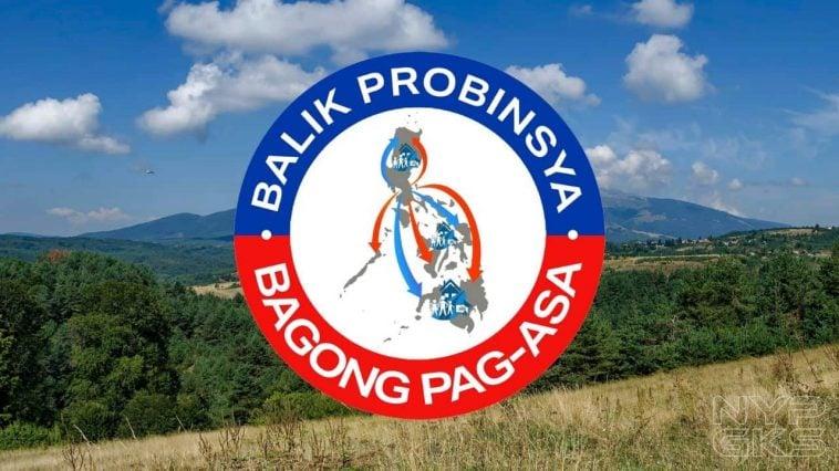 Balik-Probinsya-Program-NoypiGeeks