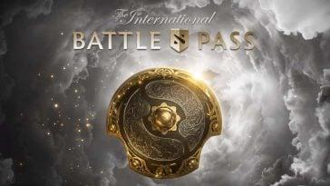 Battle-Pass-2020-DOTA-2