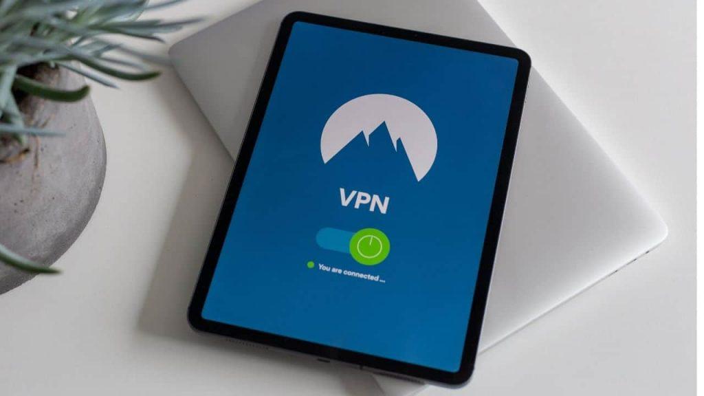 Best-VPNs