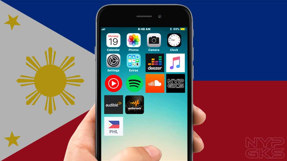 Best-music-streaming-services-Philippines