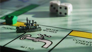 Board-games-mobile-NoypiGeeks