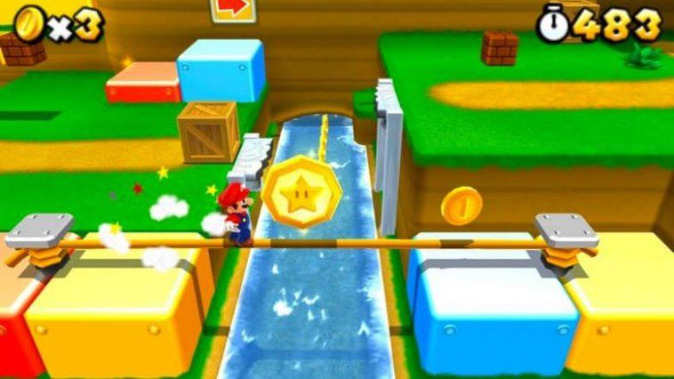 Citra-Android-Nintendo-3DS-emulator-free