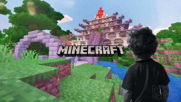 Deleted-Minecraft-world-NoypiGeeks