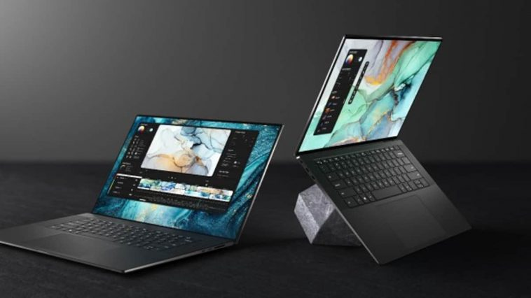Dell-XPS-15-17-specs-features-NoypiGeeks-5623