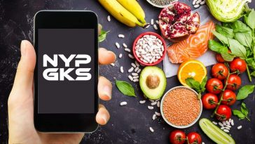 Fitness-diet-calorie-counter-apps