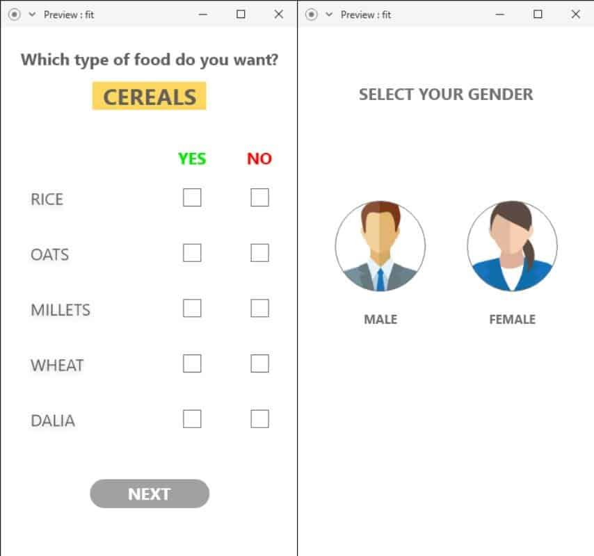 Fooducate-diet-food-appate-diet-food-app