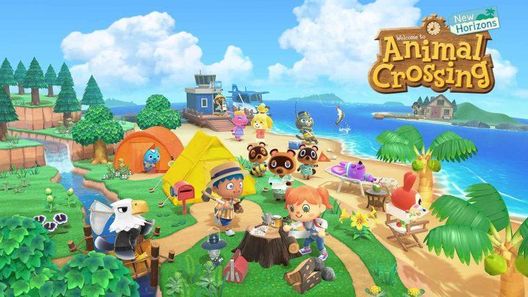 Games-similar-to-Animal-Crossing