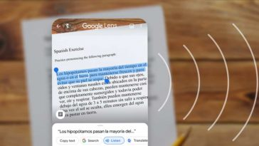Google-Lens-Copy-Paste-feature