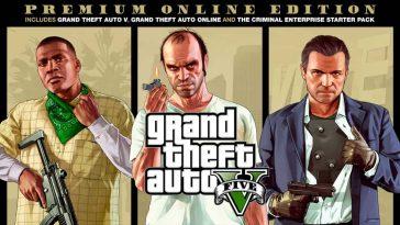 Grand-Theft-Auto-V-GTA-5-free-download