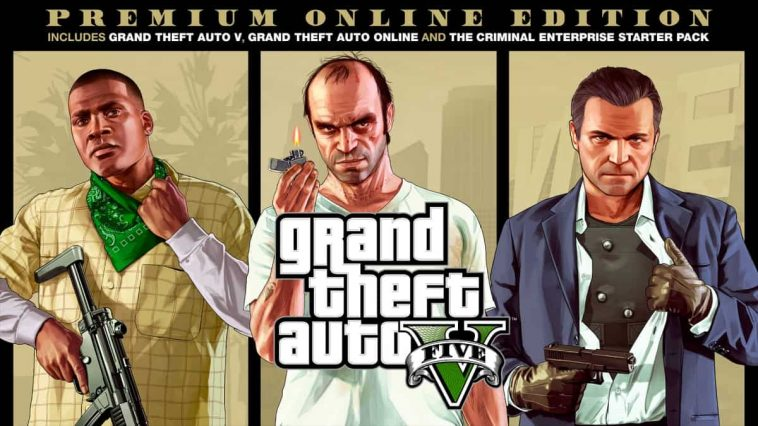Grand-Theft-Auto-V-GTA-5-free-download