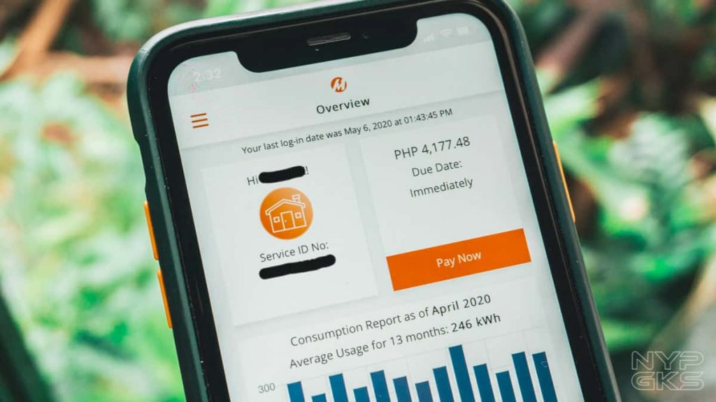 How-To-Meralco-Guide-Tutorial-NoypiGeeks-5347