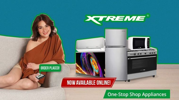 How-to-order-XTREME-appliances-online-NoypiGeeks-5347