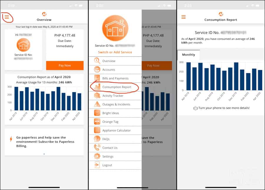 How-to-set-up-meralco-app-NoypiGeeks-5343