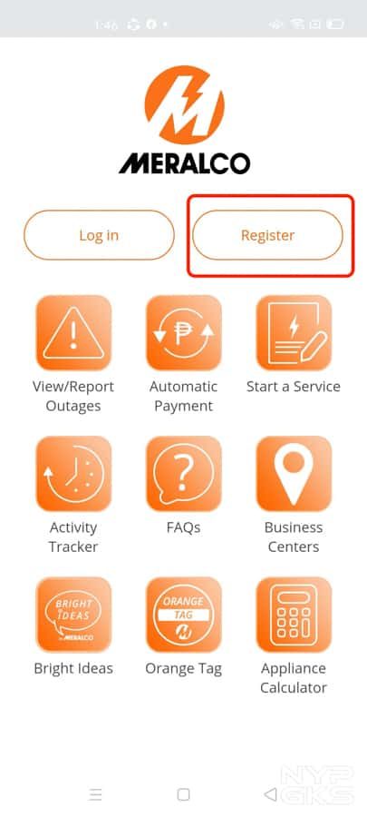 How-to-set-up-meralco-app-NoypiGeeks-5344
