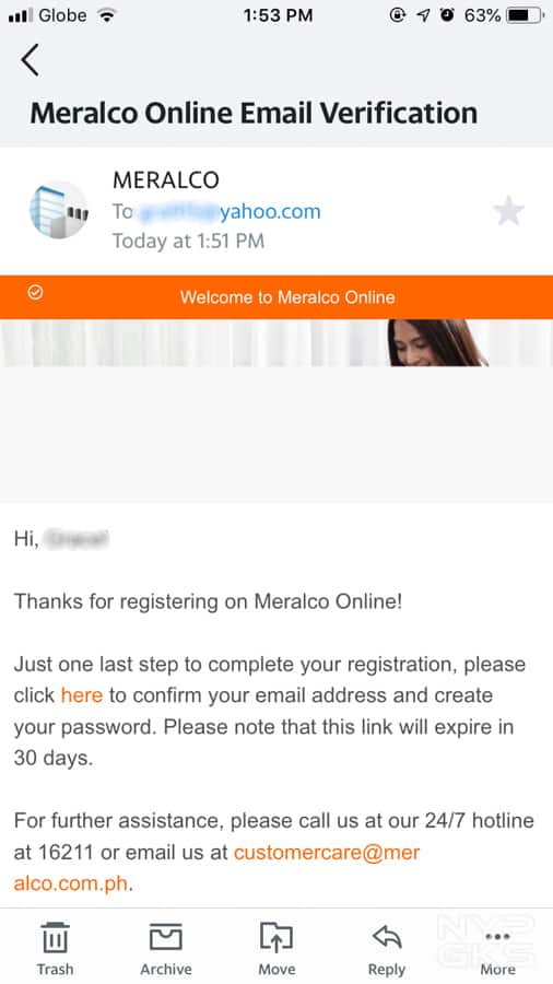 How-to-set-up-meralco-app-NoypiGeeks-5346