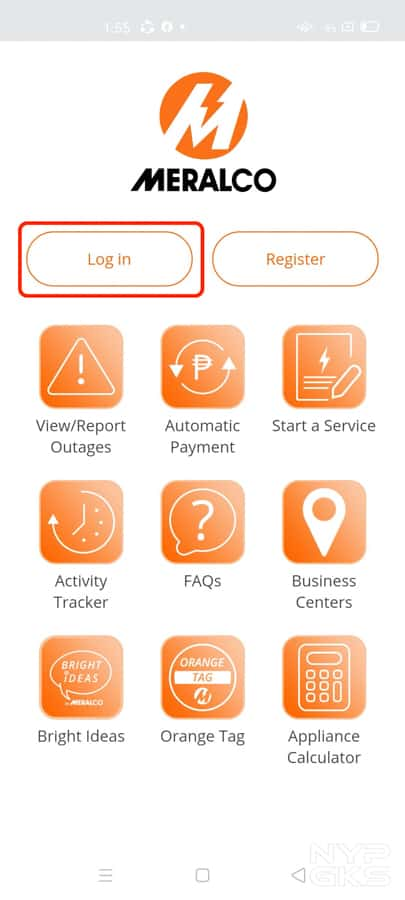 How-to-set-up-meralco-app-NoypiGeeks-5348