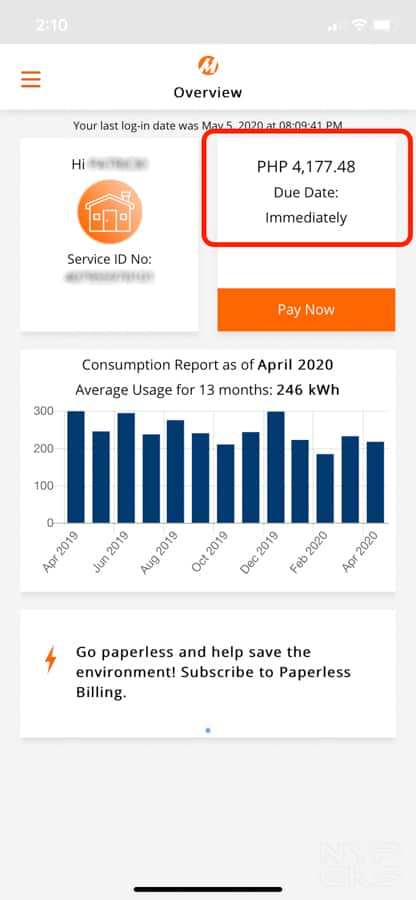 How-to-set-up-meralco-app-NoypiGeeks-5349