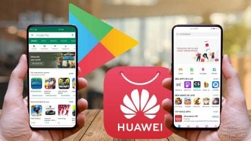 Huawei-AppGallery-Play-Store-NoypiGeeks-2882