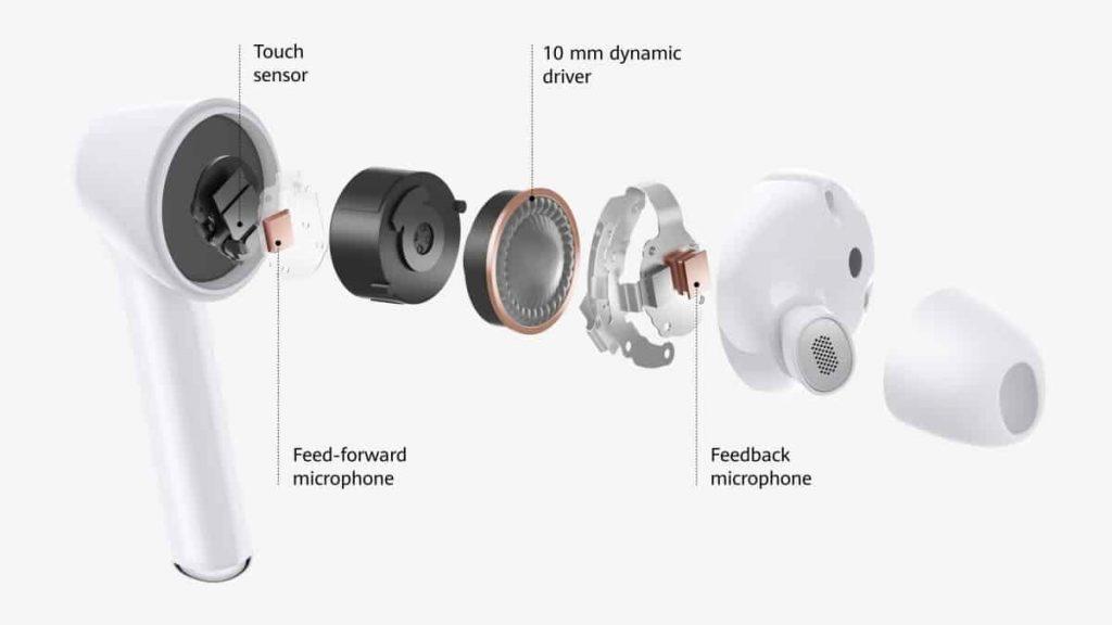 Huawei-FreeBuds-3i-Philippines