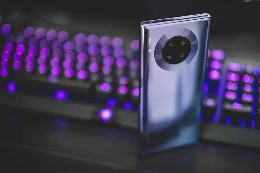 Huawei-Mate-30-Pro-51284