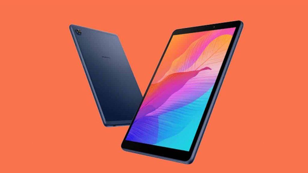 Huawei-MatePad-T8-price-Philippines-NoypiGeeks-5623