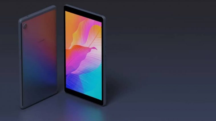 Huawei-MediaPad-T8-NoypiGeeks-5341