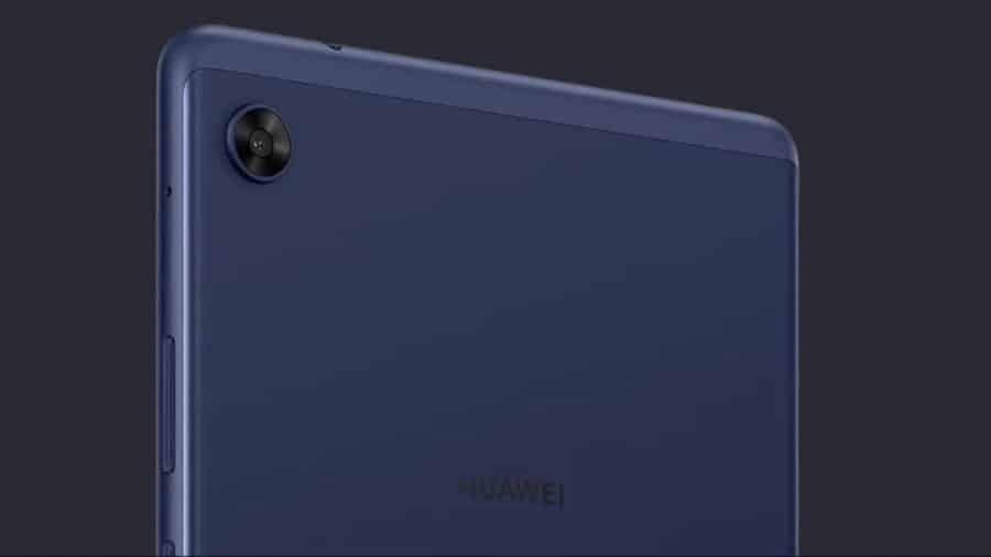 Huawei-MediaPad-T8-NoypiGeeks-5342