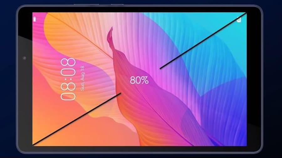Huawei-MediaPad-T8-NoypiGeeks-5344