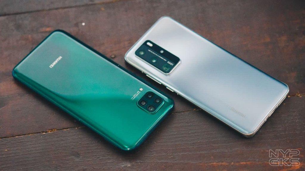 Huawei-Nova-7i-Review-NoypiGeeks-5720