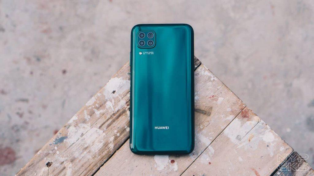 Huawei-Nova-7i-Review-NoypiGeeks-5723