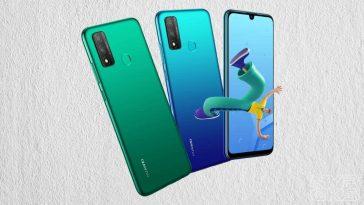 Huawei-Nova-Lite-3-Plus