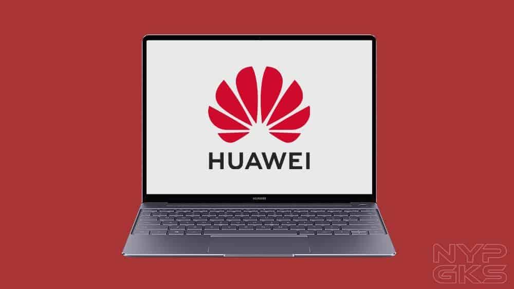 Huawei-NoypiGeeks-1882