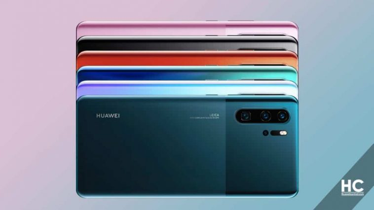 Huawei-P30-Pro-New-Edition