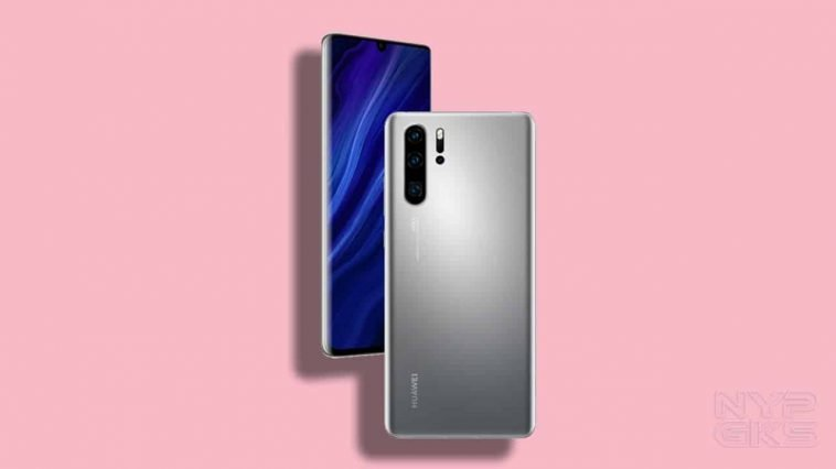 Huawei-P30-Pro-New-Edition-NoypiGeeks