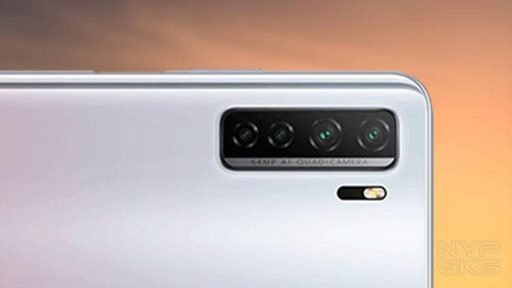 Huawei-P40-Lite-5G-NoypiGeeks-5921