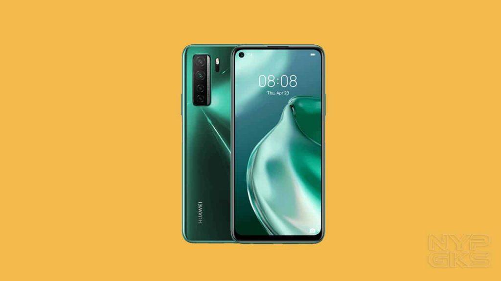 Huawei-P40-Lite-5G-NoypiGeeks-5924
