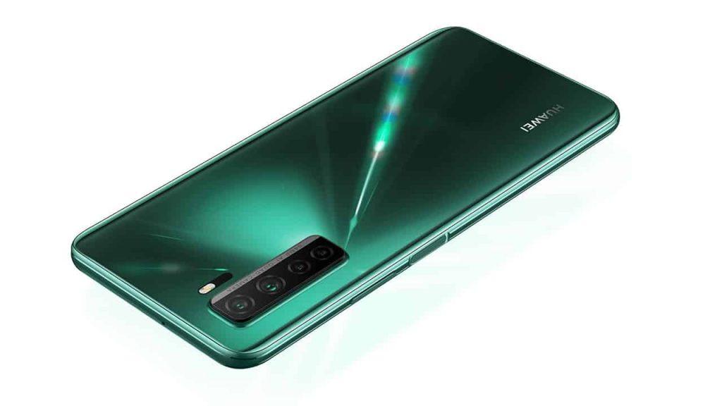 Huawei-P40-Lite-5G-NoypiGeeks-5926