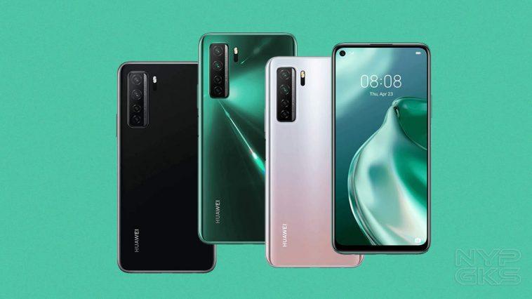 Huawei-P40-Lite-5G-NoypiGeeks