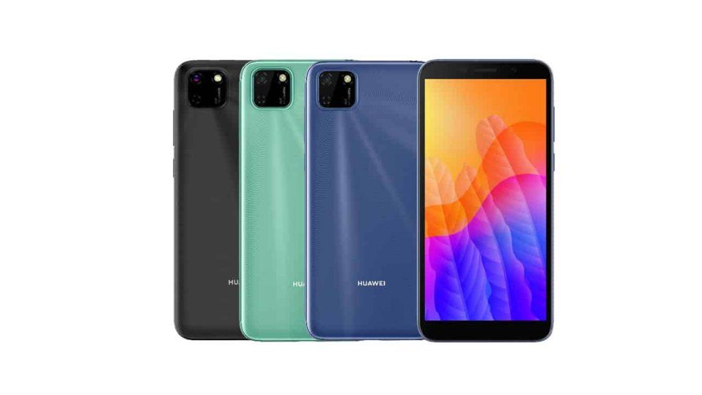 Huawei-Y5p-NoypiGeeks
