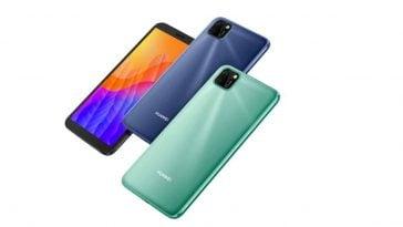 Huawei-Y5p-price-philippines-NoypiGeeks-5621