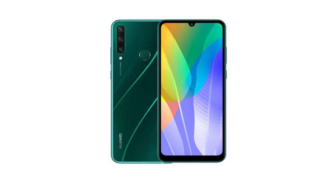 Huawei-Y6p-NoypiGeeks-5392
