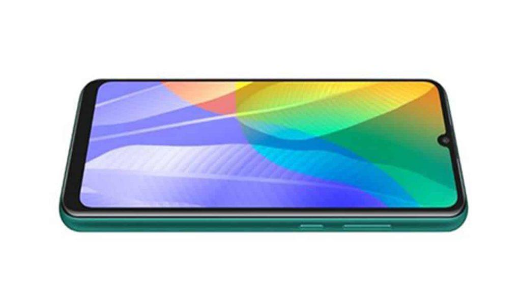 Huawei-Y6p-NoypiGeeks-5393