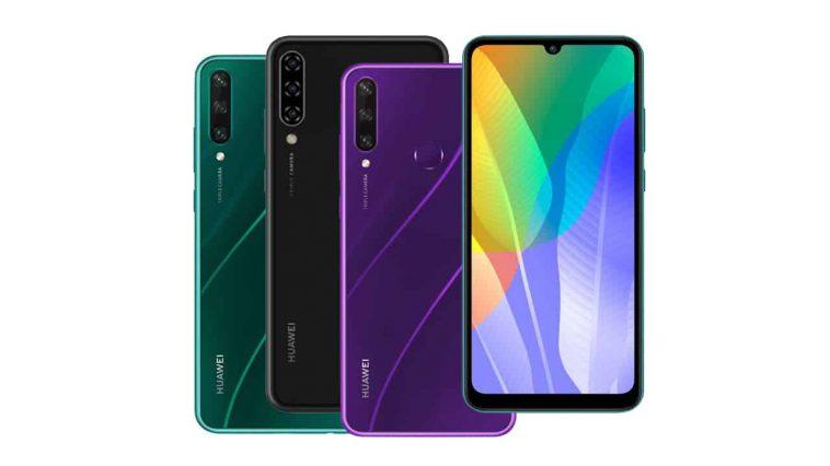 Huawei-Y6p-NoypiGeeks