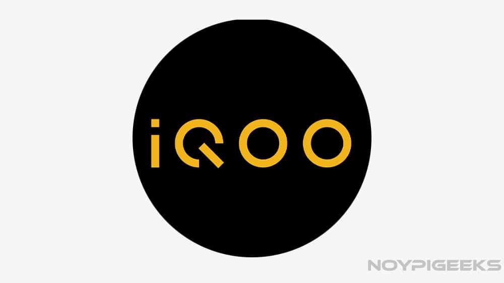 IQOO-NoypiGeeks-1123
