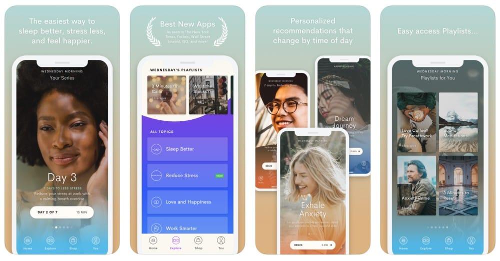 Inscape-meditation-calming-app