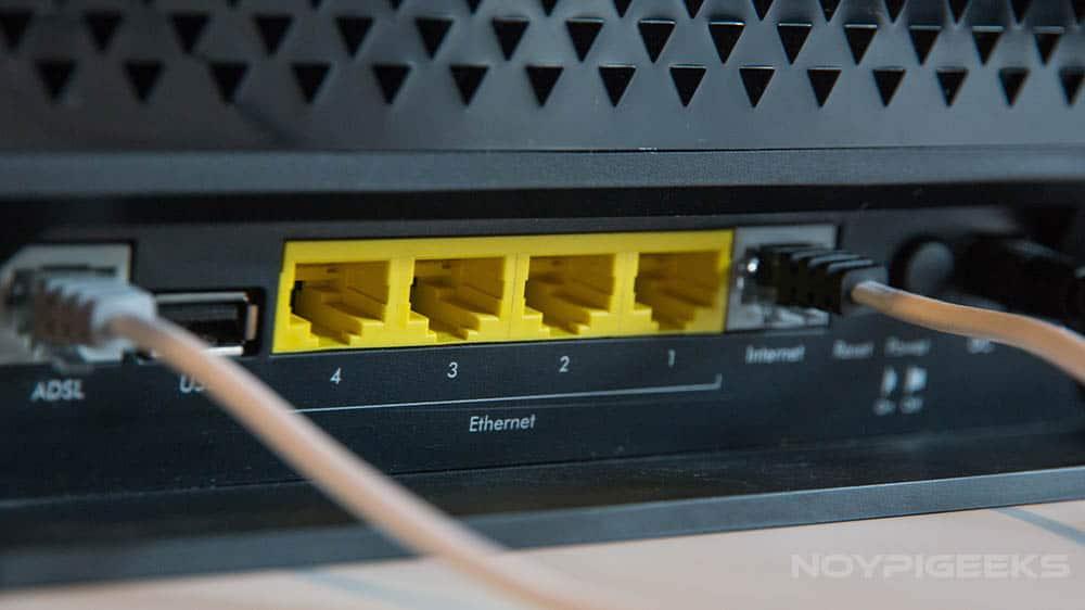 Internet-NoypiGeeks-1234