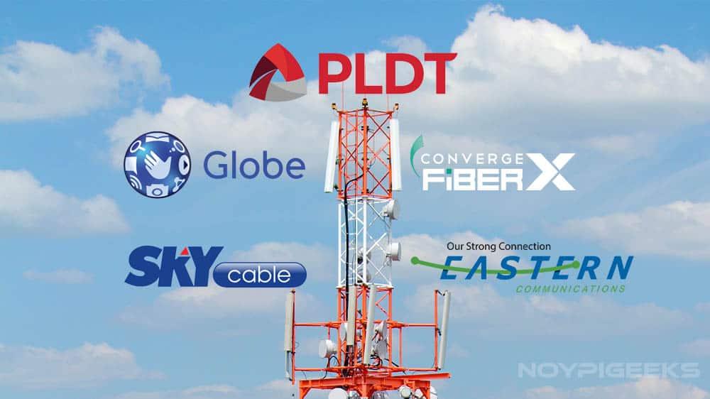 Internet-Philippines-NoypiGeeks-2345