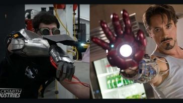 Iron-Man-Plasma-Glove