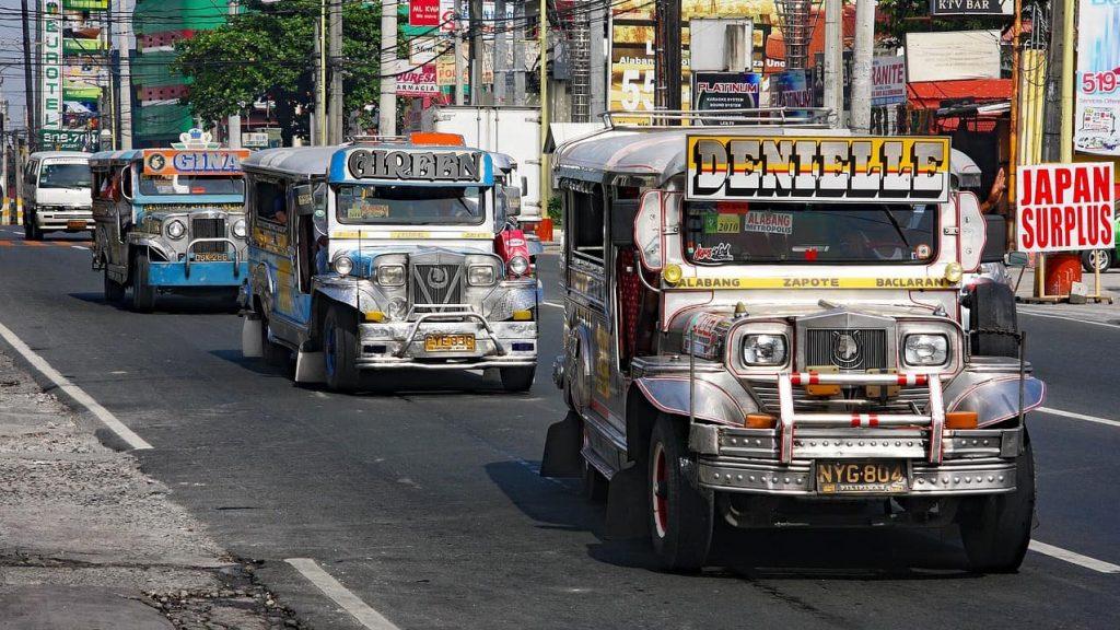 Jeepneys-Philippines-1839